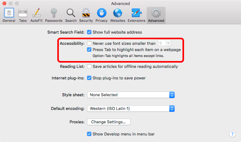 Ie Tabs For Mac
